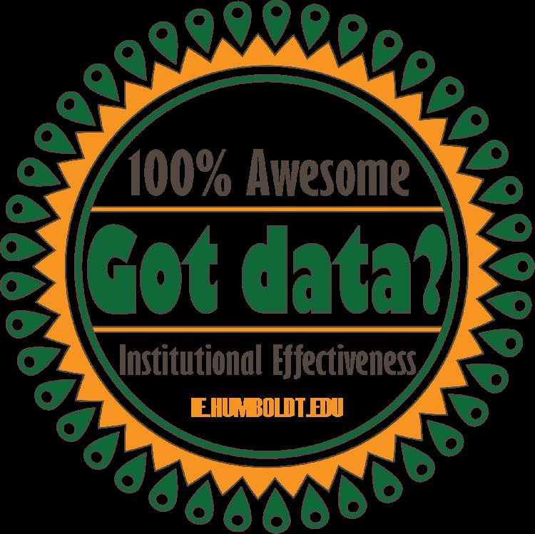got data logo