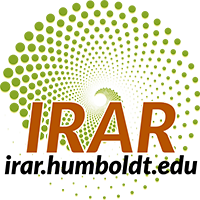 Logo for Institutional Research, Analytics, and Reporting